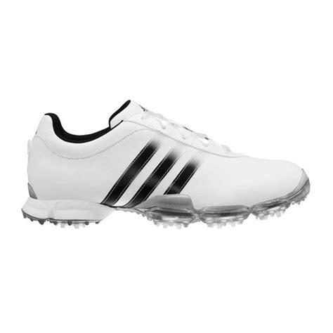 adidas 2012 signature paula 2 0 womens golf shoes white black metallic silver at intheholegolf