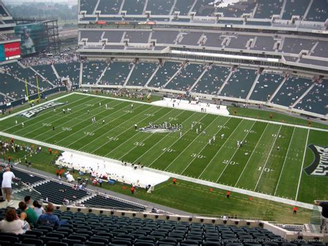 lincoln financial field standing room ukmix view topic the 1989 world tour