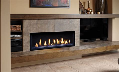 foyer ethanol 15 best images about the modern fireplace on