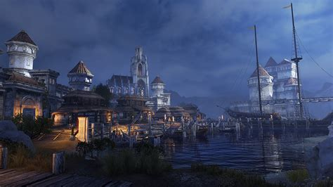 wallpaper warehouse gold coast dark brotherhood launch details elder scrolls online