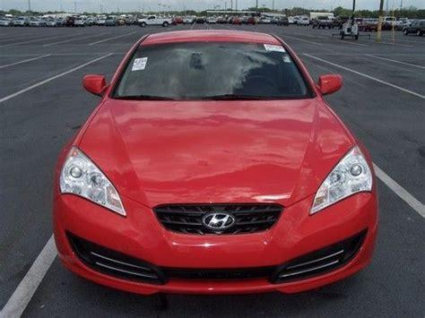 genesis gt 2 0 buy used 2011 hyundai genesis coupe 2 0t gt coupe 2 door 2