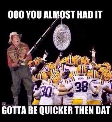 Funny Lsu Memes - 25 best ideas about alabama memes on pinterest roll