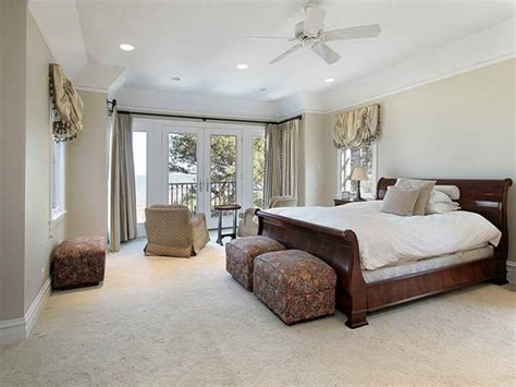 calming bedrooms calming master bedroom ideas photos and video wylielauderhouse com