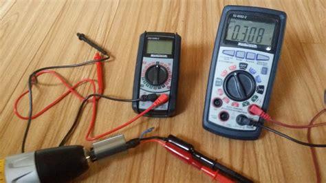 motor s calculator brushless motor kv measure a motor s kv radio info