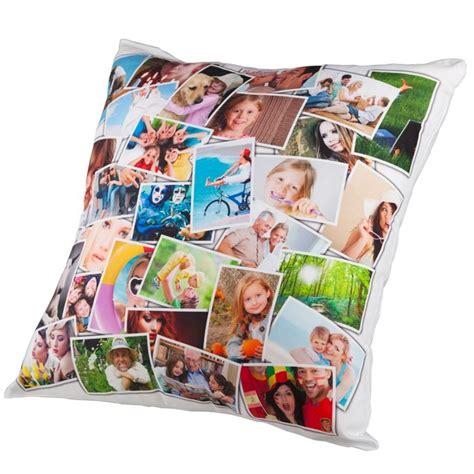 almohadas personalizadas con fotos almohadas foto personalizadas con foto s 20 00 en