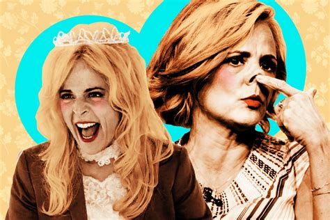amy sedaris podcast maria bamford amy sedaris and the transcendent weirdness