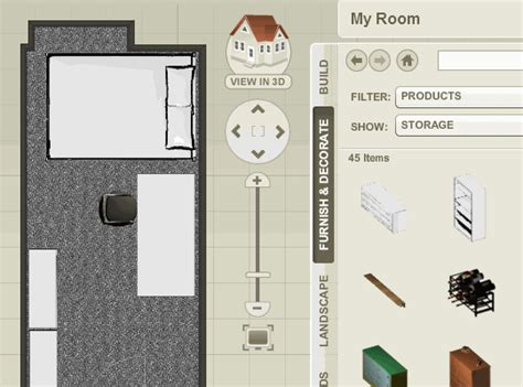 3d home design web app autodesk dragonfly home design web app rarst net