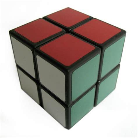 Rubiks 2x2 rubik s cube lanlan 2x2 rubik s cube