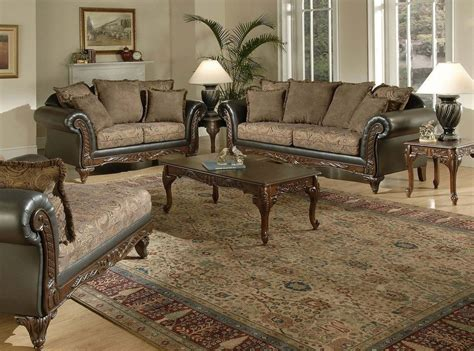 serta sofa and loveseat silas raisin wood trim sofa and loveseat by serta