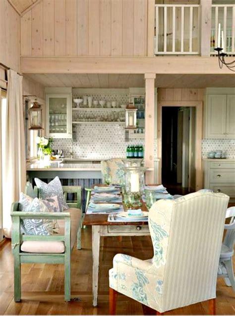 sarah richardson farmhouse laundry iconic farmhouse cottage living sarah richardson style