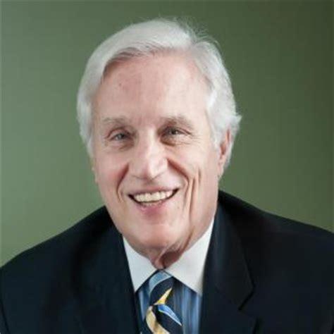 Louisville Attorney - attorney william hoge iii lii attorney directory