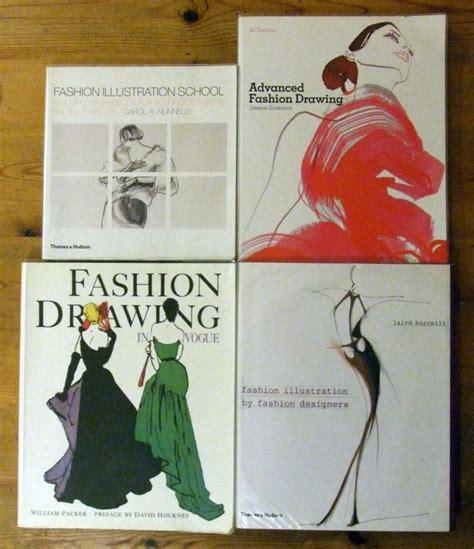 fashion illustration books ren 233 bou 235 t willaumez fn