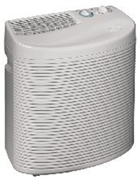 fan company 99375 amazon com 30251 hepatech air purifier home kitchen