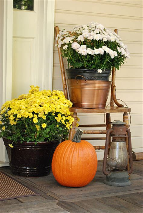 Front Porch Autumn Decorating Ideas by Fall Porch Decorating Ideas Luxury Lifestyle Design