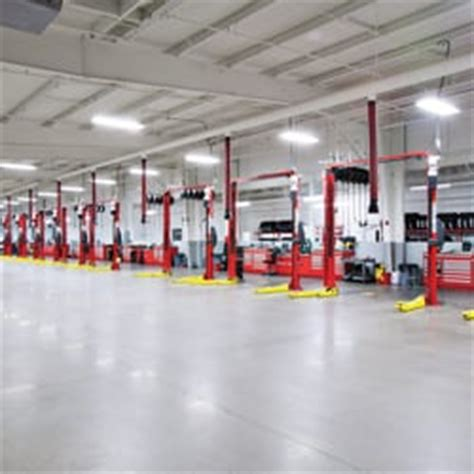 nalley toyota of roswell garages roswell ga united