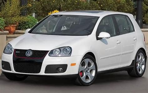 2009 volkswagen gti pricing ratings reviews kelley blue book used 2009 volkswagen gti for sale pricing features autos