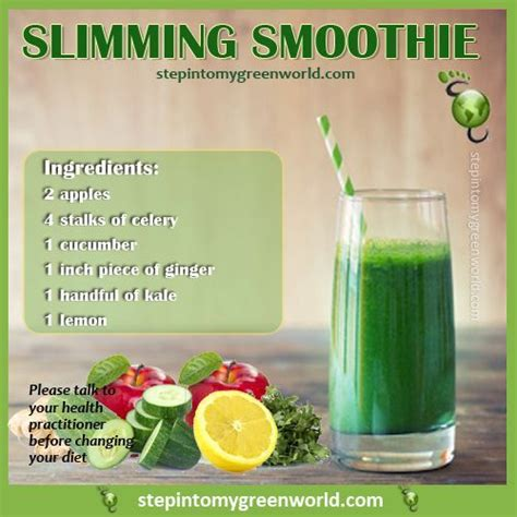 Detox Shakes Uk by 1000 Images About Juicing Smoothie On Best