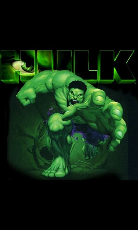 Wallpaper For Android Hulk | free hulk hd wallpapers for android apk download for