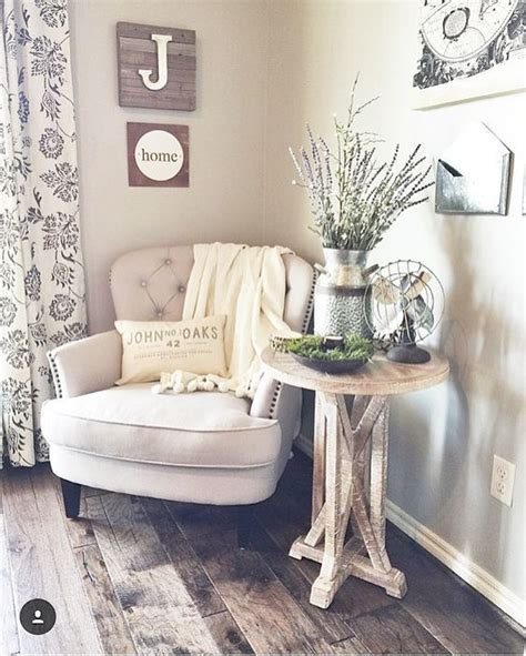 chic bedroom decor best 25 farmhouse living rooms ideas on