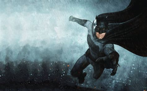 batman wallpaper reddit batman v superman batman wallpaper by batmanmoumen on