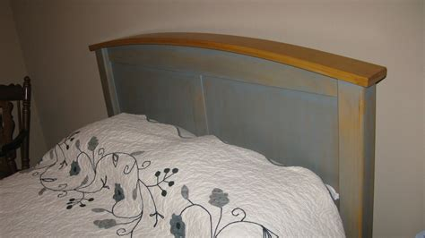custom made headboards custom made headboards black fabric headboards custom
