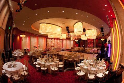 wedding reception in glendale ca impressions banquet glendale ca wedding venue