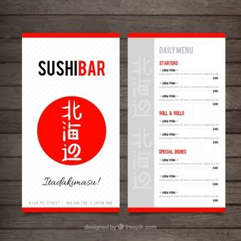 to go menu template menu circle icons free