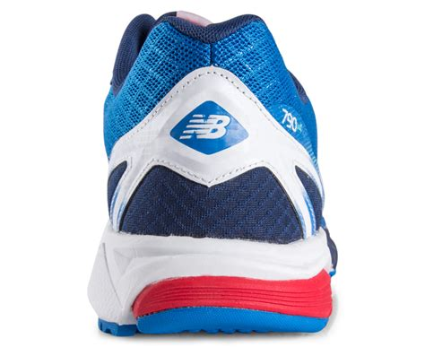 Just Jeans Gift Card Balance - catchoftheday com au new balance 790 men s running shoe