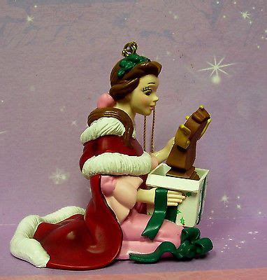 210 best my disney ornament collection images on disney decorations