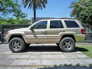 Jeep Wj 3 Inch Lift Kit Wj Lift Kit Related Keywords Wj Lift Kit