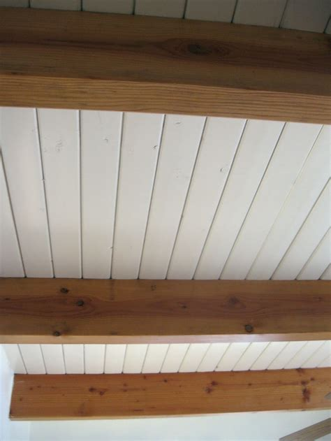 tongue and groove wood ceiling planks tongue and groove ceiling planks home depot winda 7