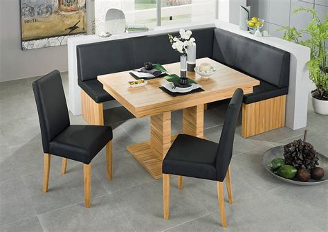 Dining Room Set With Corner Bench Dining Room Stunning Bench Dining Set Dining Set With