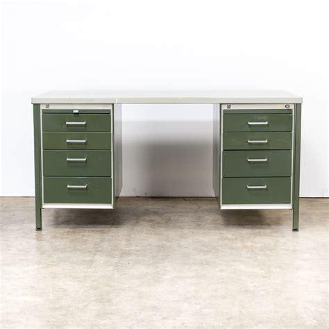 az bureau 60s a r cordemeyer az gisolar writing desk for gispen