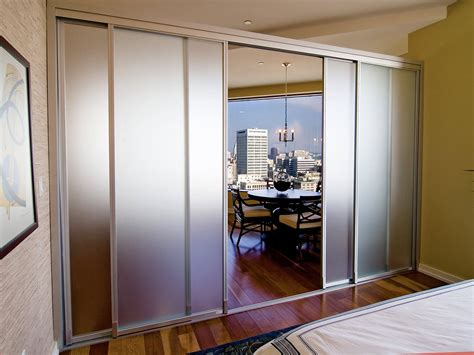 glass room dividers w frosted glass