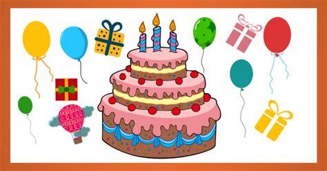 imagenes feliz cumpleaños descargar imagenes de cumplea 241 os feliz para descargar imagenes y