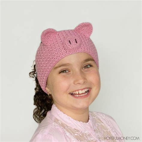 zig zag crochet headband pattern elegant zig zag headband crochet pattern allfreecrochet com