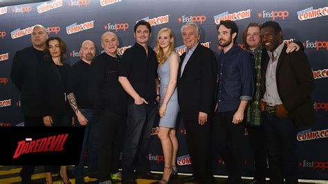charlie day on netflix daredevil entire 1st season available now on netflix