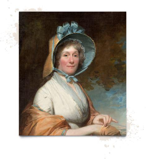 Antigua Marriage Records Henietta Liston Henrietta Liston S American Journals National Library Of Scotland