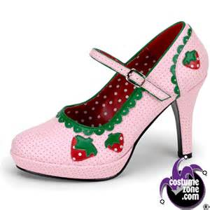 shoes high heel shoes pictures