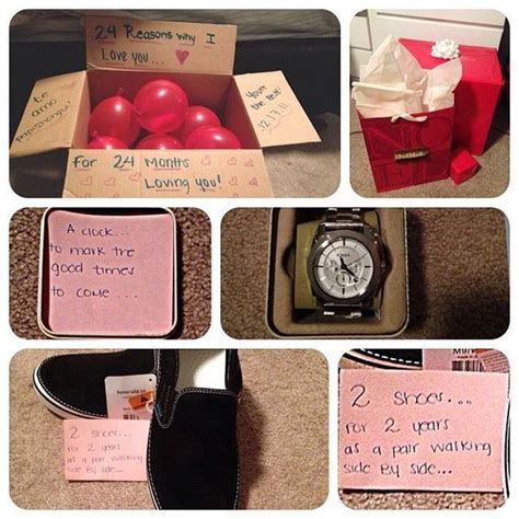 sweet s day ideas for him boyfriend ideas sorprise valentines day image