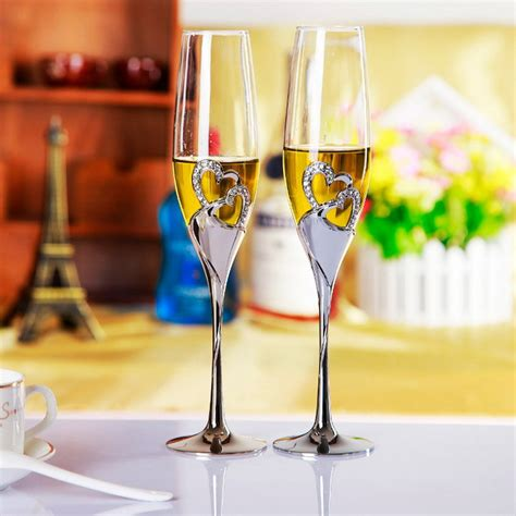 cheap glass wine glasses online get cheap wine glasses aliexpress com alibaba group