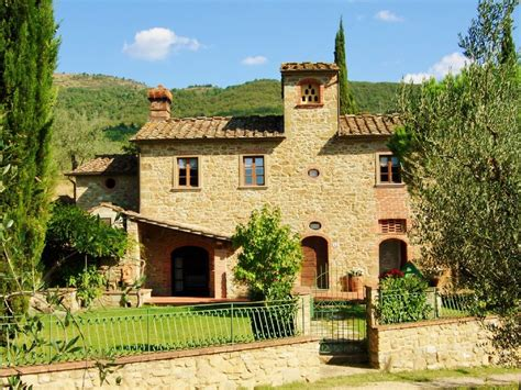 tuscany house independent holiday country house in tuscany vrbo