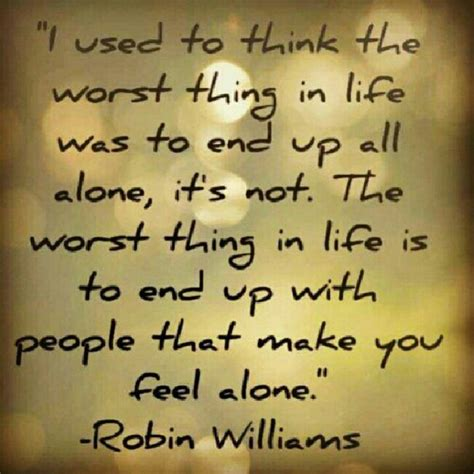 Feeling Alone Quotes I Feel All Alone Quotes Quotesgram