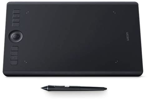 Best Drawing Tablets For Beginners by Top 10 Best Drawing Tablets For Beginners Professionals 2018