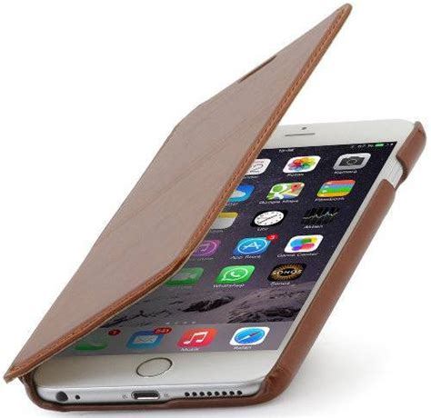 Cover Iphone 6 Plus iphone 6 plus le migliori custodie e cover
