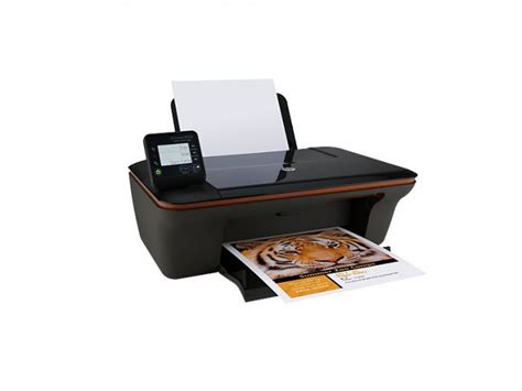 All In One Drucker 684 by Multifunktionsger 228 T Hp Deskjet 3055a Bei Netto Itespresso De