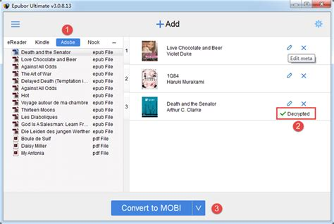 ebook format drm ebook drm removal tool calibre