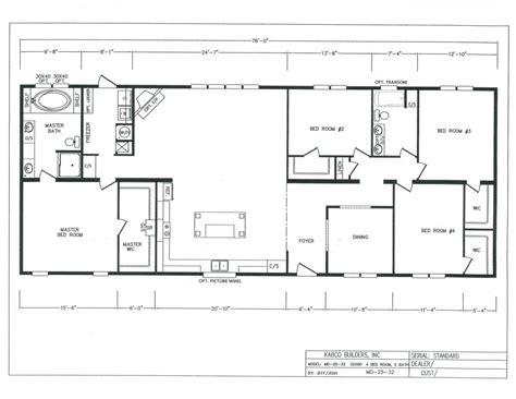 Dealer Floor Plans | 100 dealer floor plans 2016 jay flight travel