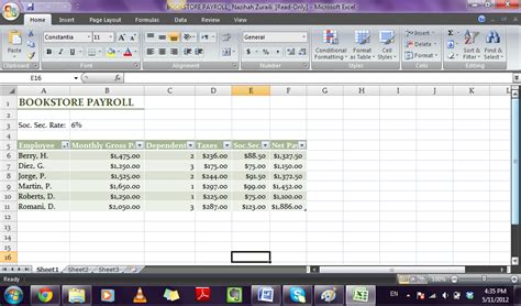 vlookup tutorial with exercises more exercises for choose and vlookup functions vlookup
