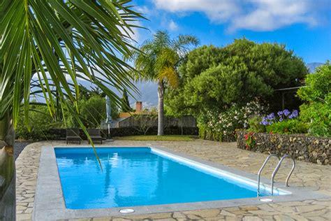 Swimmingpools Für Den Garten 1807 by Monte La Palma